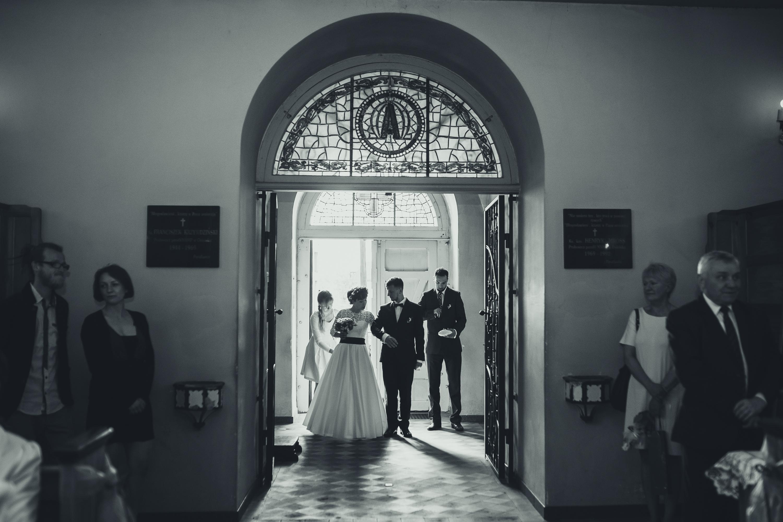 Dzień Ślubu-49