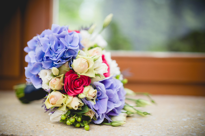 Dzień Ślubu-9