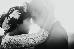 Magda&Robert plener-66