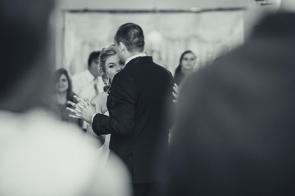 Dzień Ślubu S-139