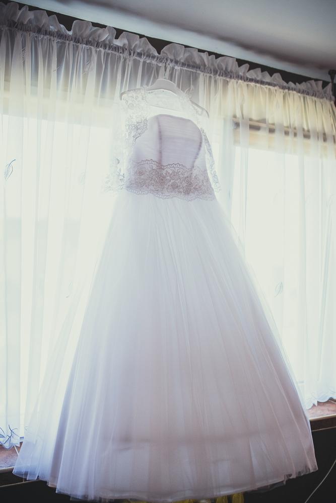 Dzień Ślubu S-1
