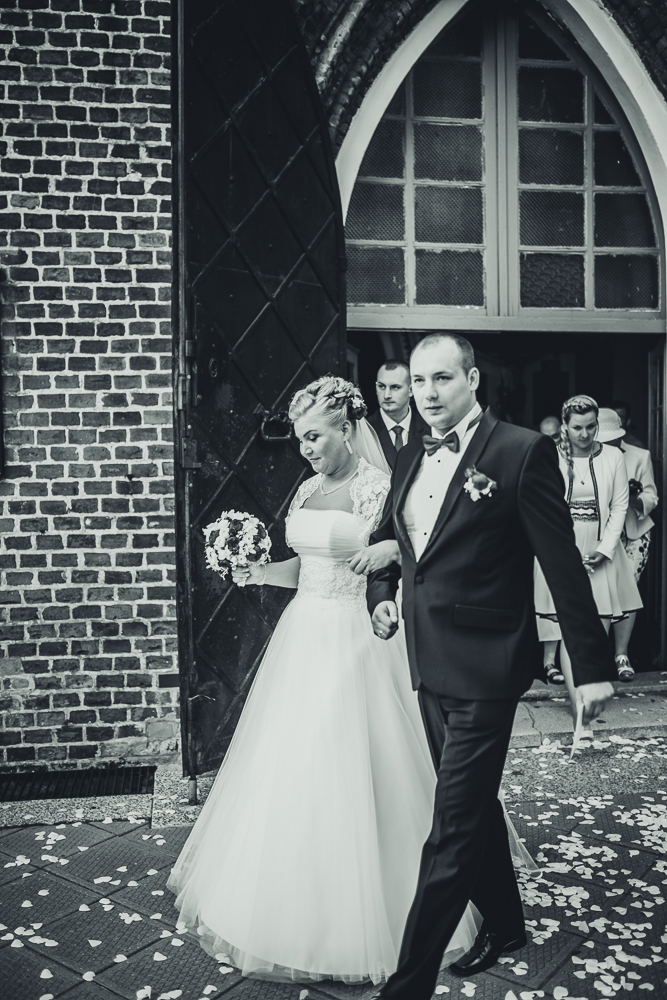 Dzień Ślubu S-112