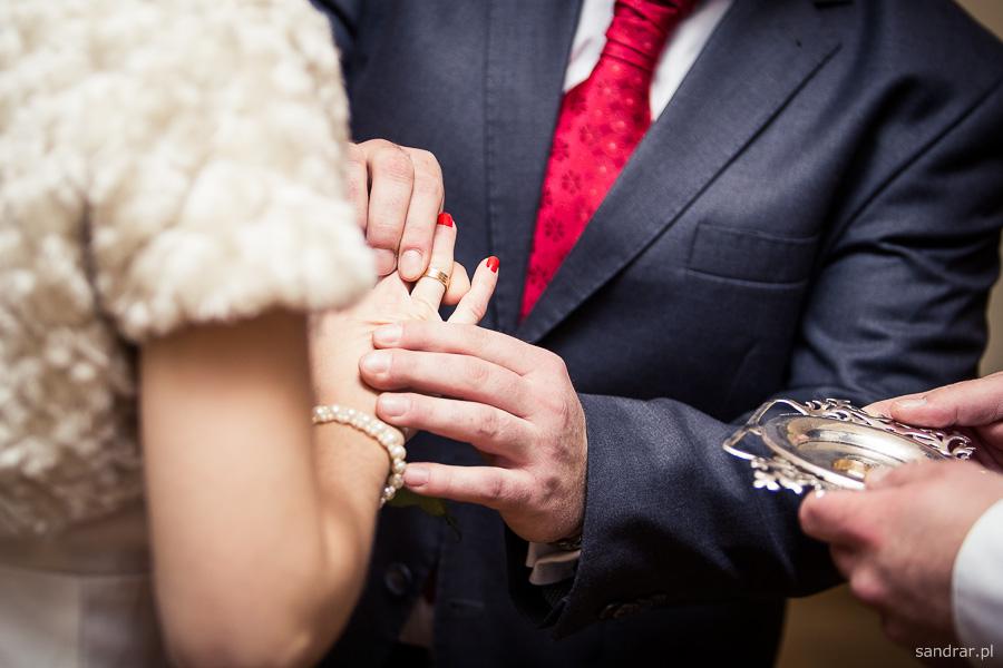 Dzień Ślubu -47