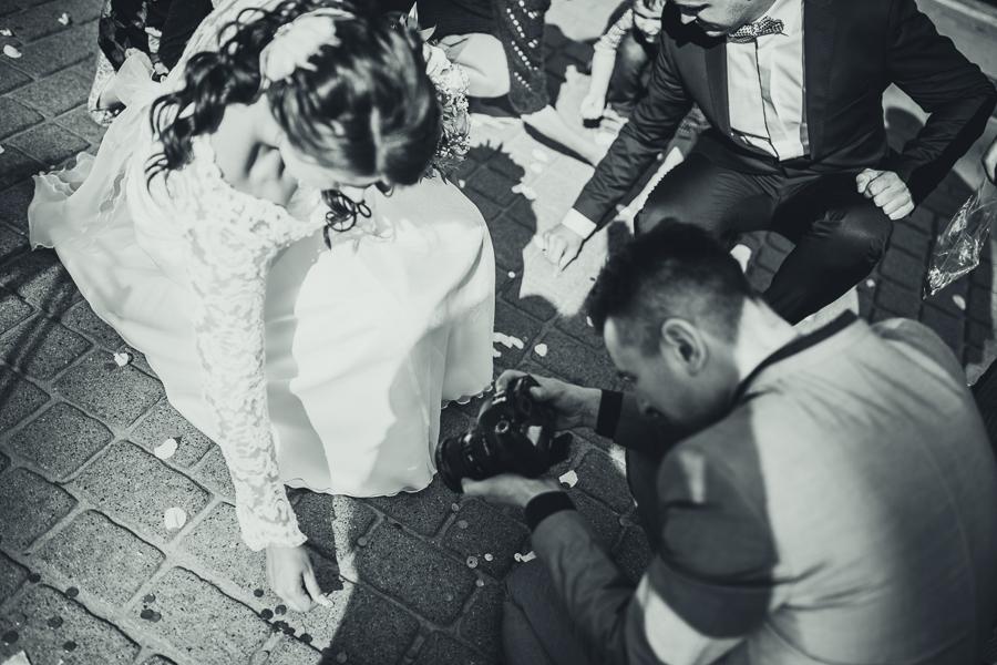 Dzień Ślubu S-93