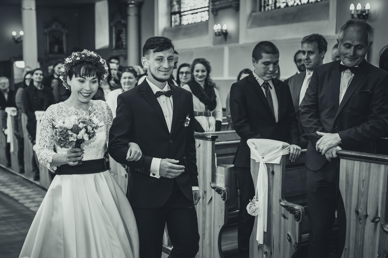 Dzień Ślubu-51