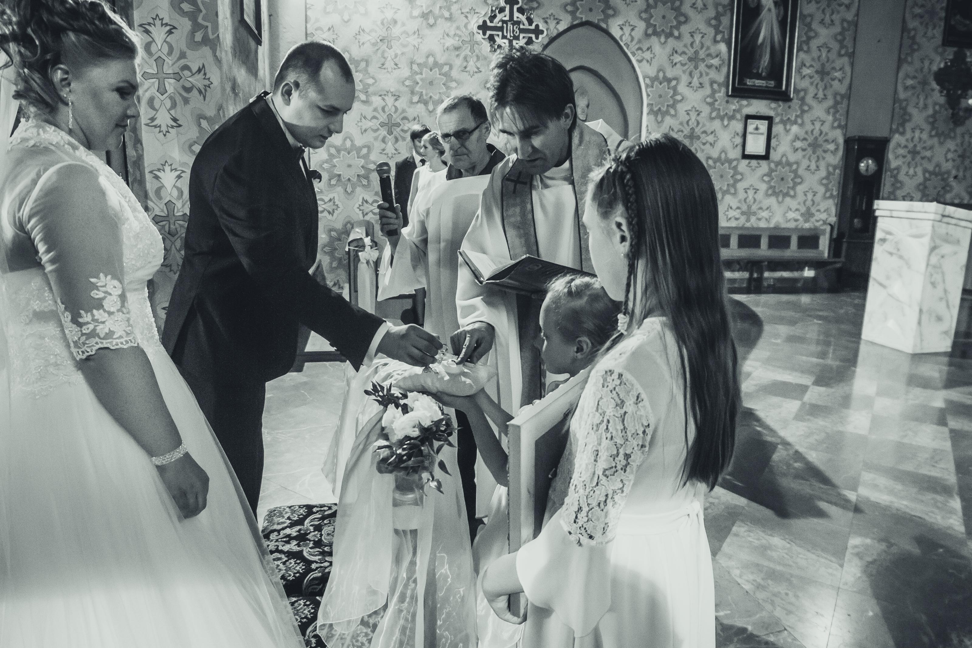 Dzień Ślubu-78