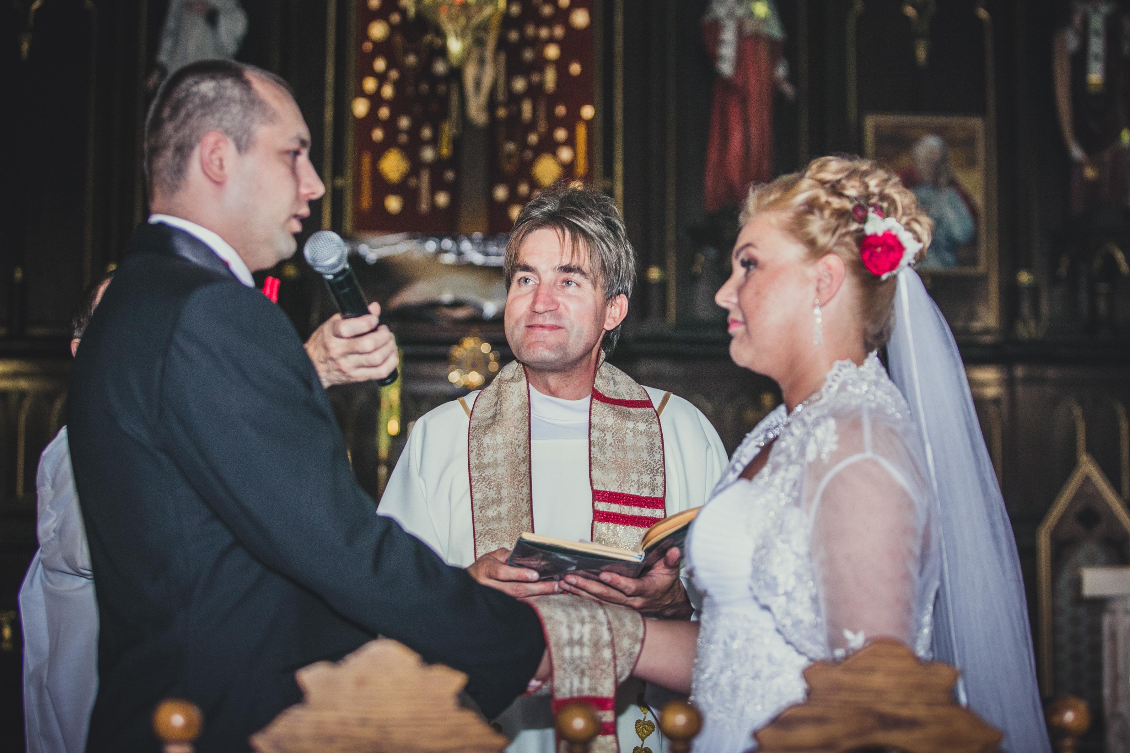 Dzień Ślubu-75