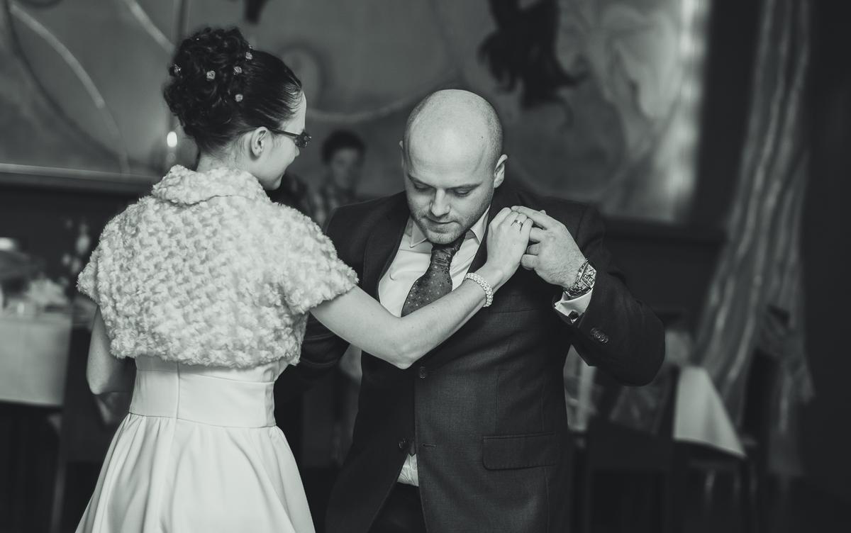 Dzień Ślubu -95