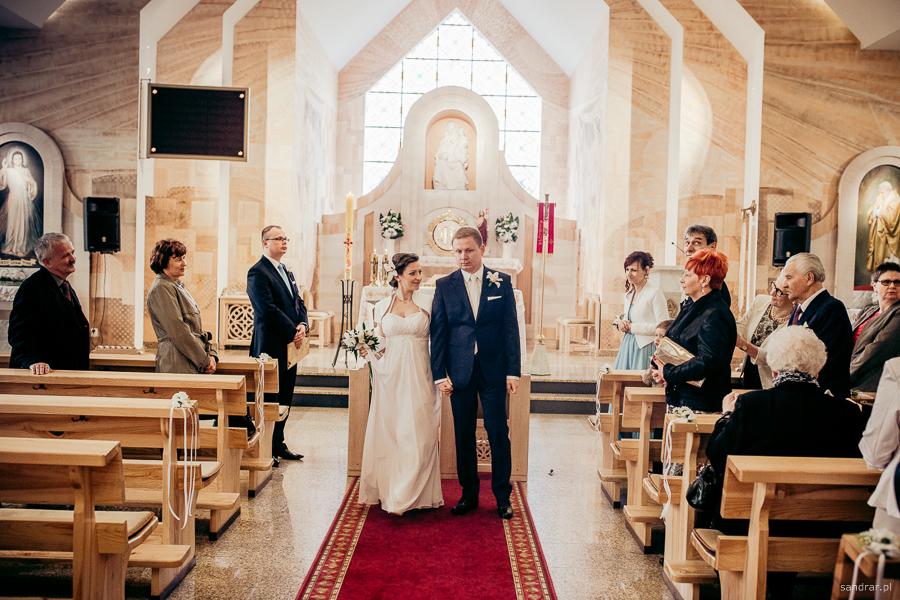 Ślub__pomniejszone-150