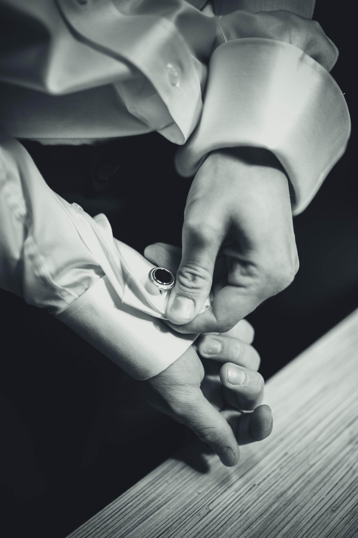 Dzień Ślubu-21
