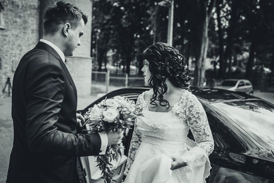 Dzień Ślubu S-36