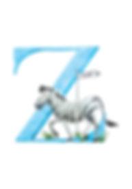 Z alphabet Zebra 1.jpg