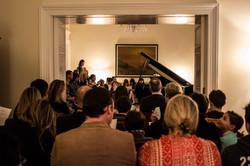 anja kuncic_swiss piano concert-5855