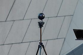 insta360-pro-2.jpg