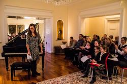 anja kuncic_swiss piano concert-5799