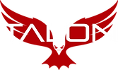 talon logo small.png