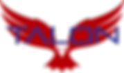 talon logo for white.png