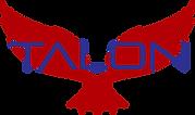 talon logo for white.png