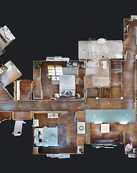 Matterport-Residential-Real-Estate-Demo-