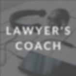 Lawyer's Coach