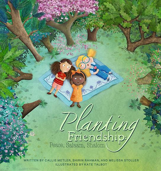 PlantingFriendshipCover_DigitalVersion.jpg