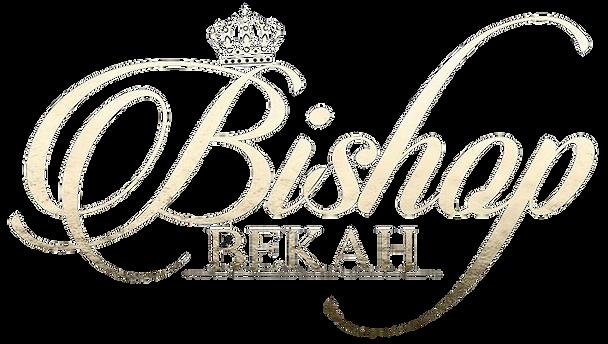 BishopBekahLogo.png