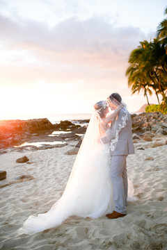 Rayna+Chrissunset(37of52).jpg