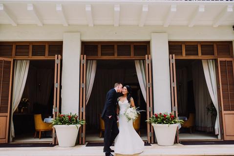 Kristin+Adam_Prev_0001 - Copy.JPG