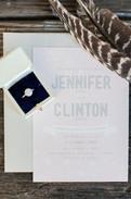 Clint Jen-JenClint-0017.jpg