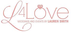 L4Love Logo 2019.jpg