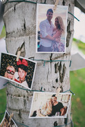 Alec and Jo preview-68.jpg