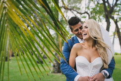 Alec and Jo preview-79.jpg