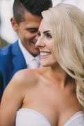 Alec and Jo preview-80.jpg