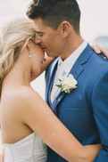 Alec and Jo preview-74.jpg