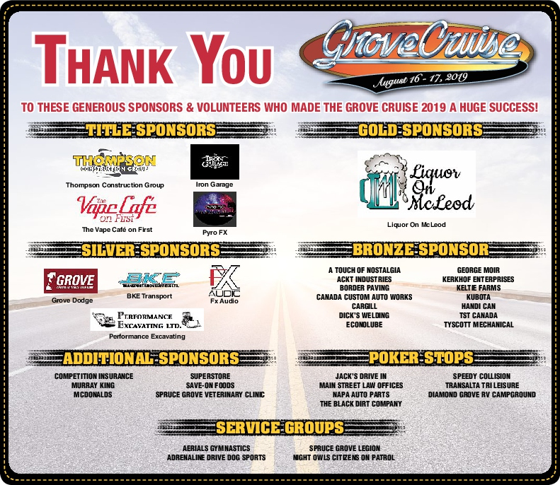 thank you ad grove cruiseNCS10376264-01