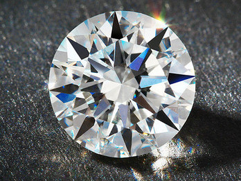 How to Take Care of Cubic Zirconia Jewelry