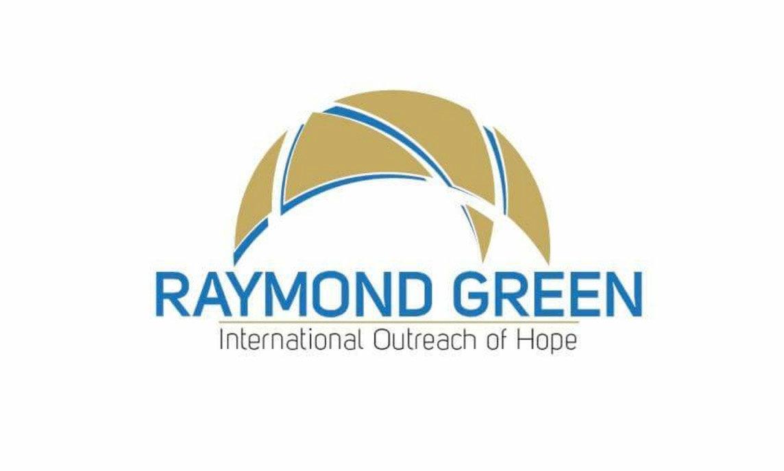Raymond Green Logo.jpg