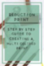 Skillshare Tile_Reduction Print.jpg