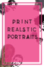 Skillshare Tile_Realistic Portraits.jpg