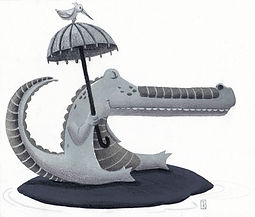 Umbrella Gator_Lo.jpg