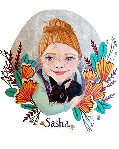 Sasha_Final.jpg