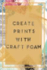 Skillshare Tile_Craft Foam.jpg