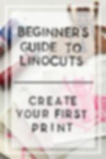 Beginners Guide_First Print.jpg