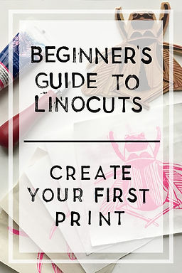 Beginners Guide_First Print.jpg