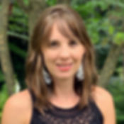 Emily Lancaster_headshot2ccH.jpg