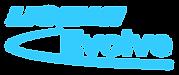 LIGMAN-Evolve-Logo_Blue.png