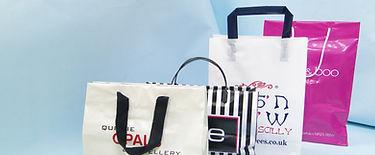 Specialty Bags Food Packaging DPPacking
