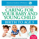 caring-for-your-baby-and-young-child-6th