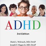 7064-CB0110-ADHD-3e_Lightbox.png