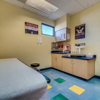 Catalina Pediatrics--15.jpg